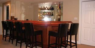 unique furniture for sale. Home Design: Insider Man Cave Bars For Sale Bar From Unique Furniture D