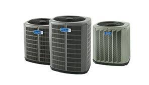 american standard heat pump prices. Plain American American Standard Heat Pump Comfort Products And Prices R