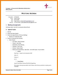 Sample Board Meeting Agenda Board Meeting Agenda Template Sadamatsuhp 19