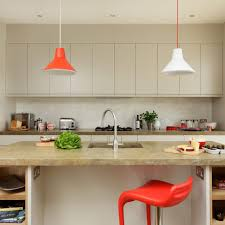 polished concrete modern kitchen design essentials 10 of the best kitchens beautiful