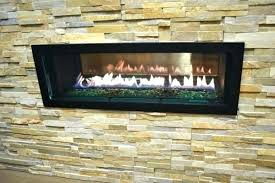 converting wood fireplace to gas convert wood fireplace to gas convert wood fireplace gas insert convert