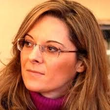 Sara N. Richter (@SaraNRichter_) | Twitter
