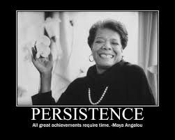 African American Inspirational Quotes Magnificent Famous African American Women African American Poster Famous