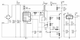 electric rice cooker schematic diagram images cooker circuit diagram in addition induction cooker circuit diagram