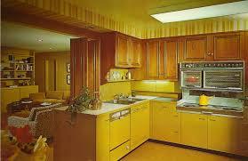 rsz 1970s kitchen design01