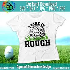 Home of 5x world champion paul mcbeth and paige pierce, discraft has the widest selection of discs to meet all your needs on the course. Pin By Charlie Kleeman On Dynamic Dimensions Mockups Golf Quotes Graphic Quotes Golf Shirts