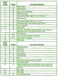 volvo v70 fuse box diagram volvo image wiring diagram 2014car wiring diagram page 407 on volvo v70 fuse box diagram