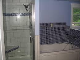 How much do frameless glass shower doors cost?