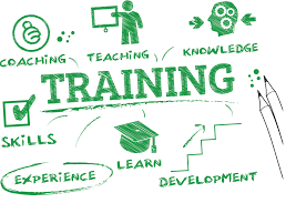 Train The Trainer Course A Complete Design Guide With