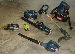ryobi garden tools. ryobi garden tools m