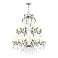 lighting fixtures chandelier large in gilded iron ceiling s home ralph lauren daniela lamps north star lighting fixtures chandelier