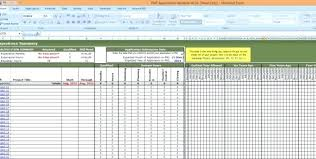 Ms Office Project Management Templates Microsoft Excel Project Management Template Excel Project Template