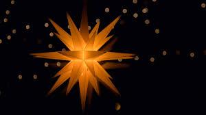 Besinnliche Klänge Musik Für Die Weihnachtszeit Musik
