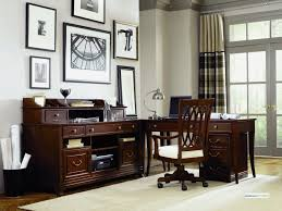 interior design for office furniture. Furniture:Office Furniture Modern Interior Decorating Ideas Best Contemporary On Design View Office For