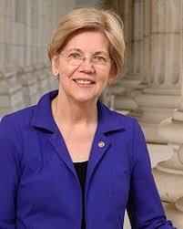 Elizabeth Warren Quotes Inspiration Elizabeth Warren Wikipedia
