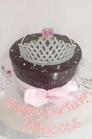 Buy Online We Deliver Princess Cake By City Cake Company