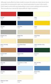 West Marine Bottom Paint Compatibility Chart Interlux Brightsides Paint Glossy Durable Easy To Use One