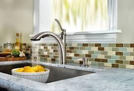 best kitchen faucet