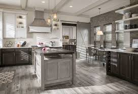 kitchen floor cabinets. How To Match Your Countertop Cabinets, Floors And Wall Colors Kitchen Floor Cabinets