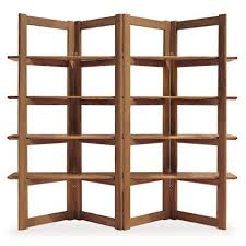 modern wood furniture design books. 5010 room divider modern wood furniture design books