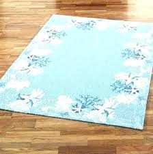 full size of beach house style area rugs cottage ocean themed coastal nautical furniture licious home