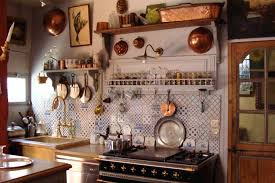 Photos French Country Kitchen Decor Designs Classy Best French Country Kitchen Decor Design Smashing Home Ideas