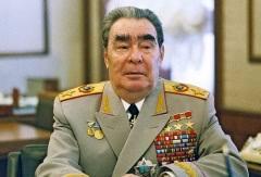 Порошенко присвоил звание генерал-полковника главе Госпогранслужбы Цигикалу - Цензор.НЕТ 7498