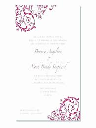 gallery of wedding invitation cards elegant 123 greetings wedding invitation cards beautiful what is the best