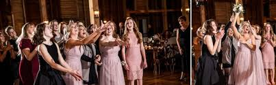 Let us help you plan your perfect wedding day! 145 Funny Garter Removal And Bouquet Toss Songs 2021
