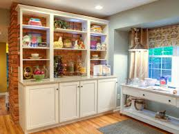 Kitchen Storage Shelves Kitchen Storage Shelves For Cabinets House Storage Solution