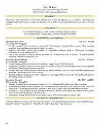 Resume Fresh Military Civilian Resume Template Military Civilian