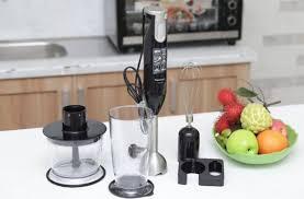 Chọn mua máy xay sinh tố mini cầm tay loại nào tốt | Sinh tố, Minis, Máy  pha cà phê