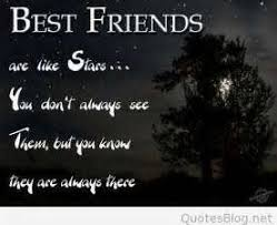 Beautiful Quotes Friendship Best Of Short Beautiful Quotes On Friendship Quotes About Inspirational
