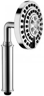<b>Душевая лейка Elghansa</b> Hand Shower MR-073-Chrome (арт. MR ...