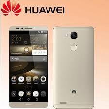 huawei dual sim phones south africa. best huawei ascend cell phones mate7 +android 6.0 mt6595 octa core phone 5.5 inch 4g ram 13mp dual sim mobile with gifts smartphone bestenliste south africa h