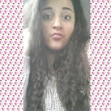 kendra noble (@_kendranoble_)   Twitter