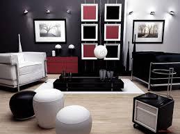 Black And White Living Room Furniture Best 25 Ideas On Pinterest For 2