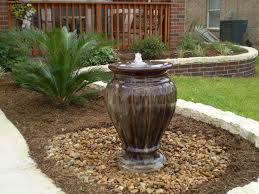 Small Picture 43 best Fountain images on Pinterest Fountain Garden fountains