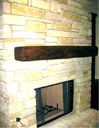faux fireplace mantel with storage faux fireplace mantels mantel stone with storage faux fireplace