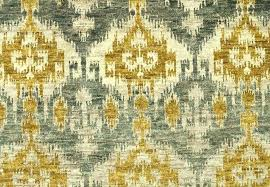 grey and gold rug large size of rugs grey gold area rug and engaging imposing full size of gray gold area rug