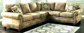 ashley leather furniture furniture leather sectional furniture small sectional leather sofas ideas banner piece sectional furniture