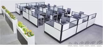 open office cubicles. Brilliant Open China Special Open Office Call Center Cubicles For Sale FOHSS401414L   Cubicles Workstation To
