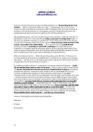 messages to kdhs class of sydney reunion antony gordon fondest regards martine chavkin 13