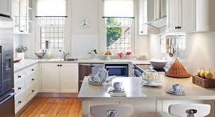 Australian country kitchen designs
