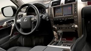 2018 lexus 460 gx.  lexus 2018 lexus gx460 interior design with lexus 460 gx