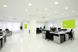 led office ceiling lights ceiling lights for office