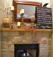 Rustic Fireplace Decor Ideas - fortable decorating fireplace mantel has a fireplace  rustic fireplace mantel decorating