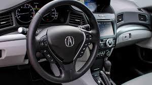 2018 acura ilx interior. delighful ilx 2018 acura ilx interior features and acura ilx interior