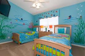 disney bedroom designs. \u0027finding disney bedroom designs o