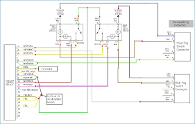 2005 audi a6 bose wiring diagram tsb wiring diagrams Audi Q7 Engine 2000 audi s4 speaker wiring diagram auto electrical \u2022